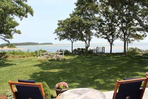 Photo of 351 Whidah Rd, Chatham, MA 02650