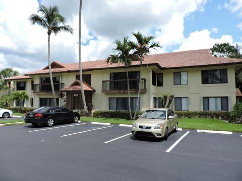 1107 Duncan Cir Apt 203, Palm Beach Gardens, FL 33418