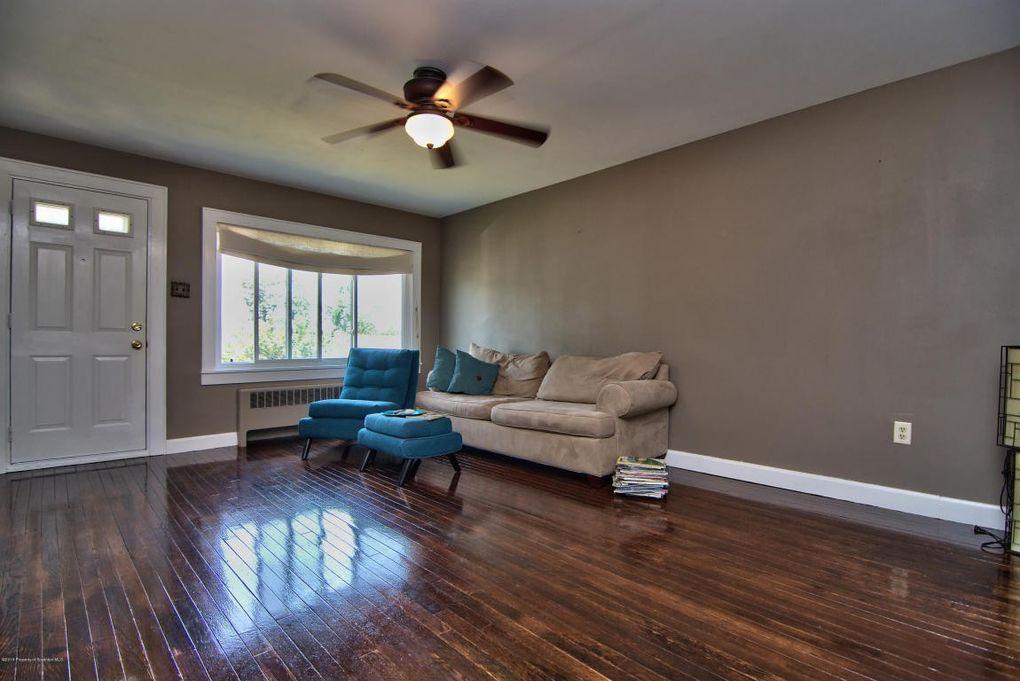 103 Arnold Ave, Scranton, PA 18505
