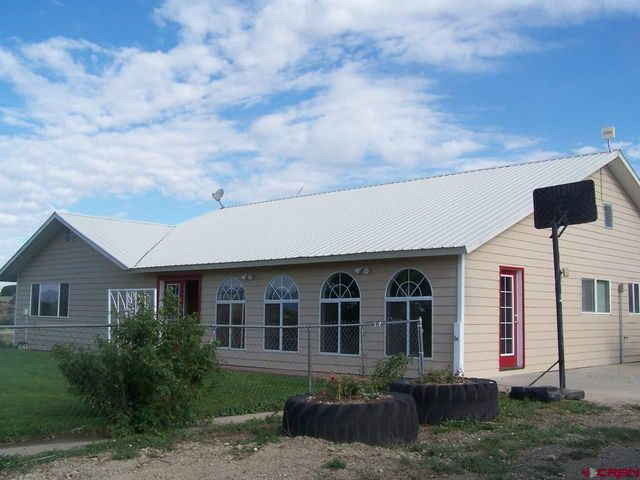 11515 road 25 cortez co 81321 home for sale real