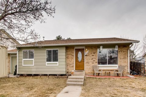 Photo of 4777 S Xenophon Way, Morrison, CO 80465