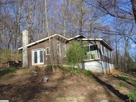 Photo of 54 Rabbit Run, Lexington, VA 24450