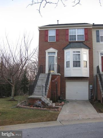 Photo of 20833 Shamrock Glen Cir Unit 1505, Germantown, MD 20874
