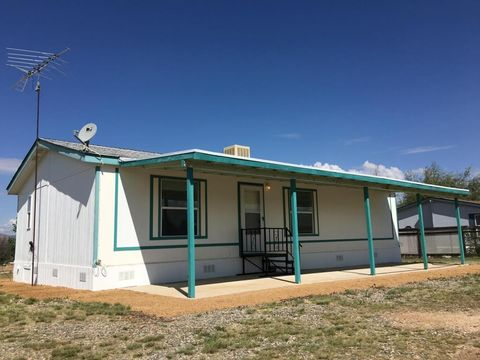 New Manufactured Homes Chino Valley Az
