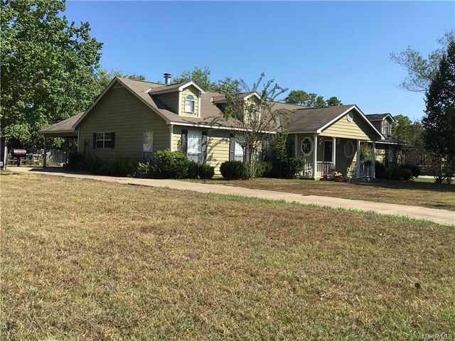 7125 Fairway Dr Montgomery Al 36116 Home For Sale
