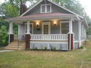 Midtown springfield mo real estate homes for sale realtor 1342 n clay ave springfield mo 65802 solutioingenieria Images