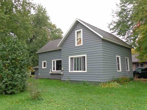 1350 10th Ave N, Wisconsin Rapids, WI 54495