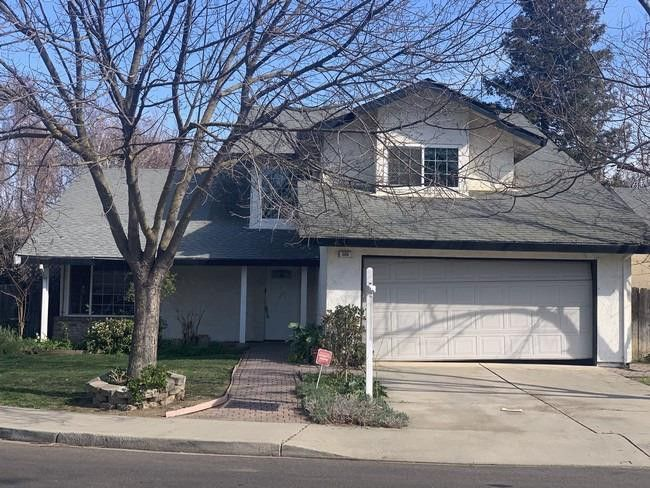 508 Moray Way Patterson, CA 95363