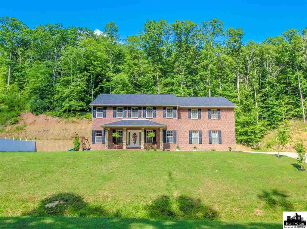 Homes For Sale Winfield Wv