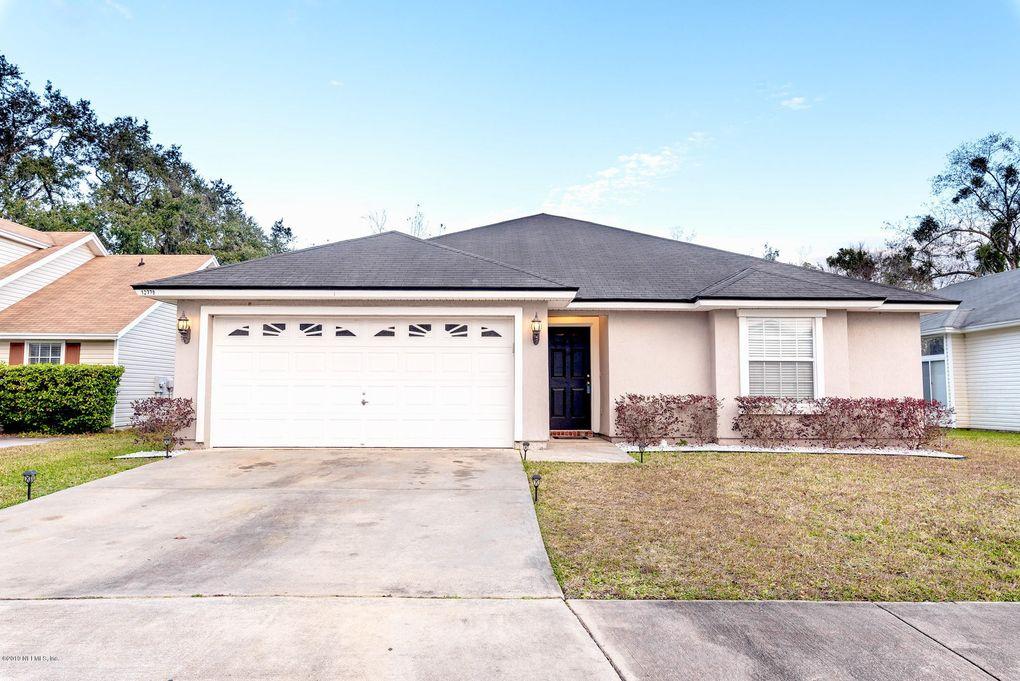 12779 Black Angus Dr, Jacksonville, FL 32226