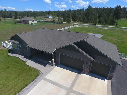 Photo of 93 Edge Dr, Stevensville, MT 59870