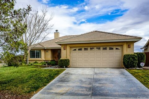 Photo of 13291 Great Falls Ave, Victorville, CA 92395