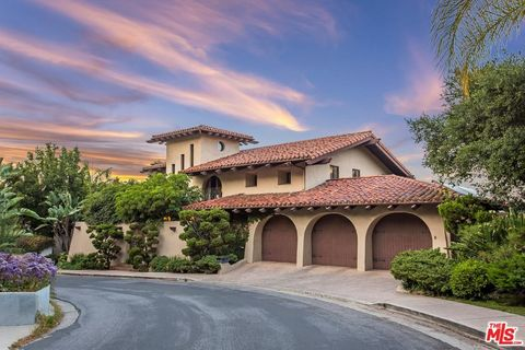 los angeles ca 90068 - Nice Big Houses With Pools