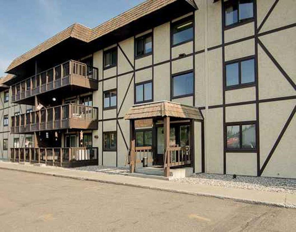 15 Farewell Ave Unit 302, Fairbanks, AK 99701