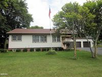 Homes For Sale Near Freeport Il