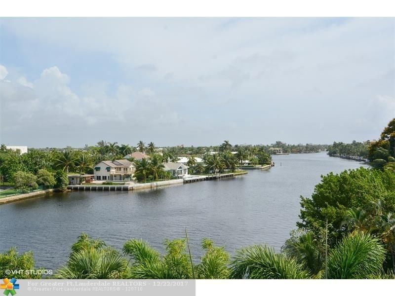 Fort Lauderdale Property Tax Payment