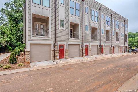 Photo of 235 Uptown Dr W Unit 68, Charlotte, NC 28208