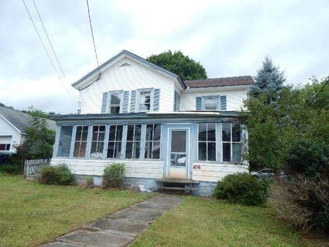 west oneonta singles This single-family home located at 3949 state highway 23, west oneonta ny, 13861 is currently for sale and has been listed on trulia for 110 days.