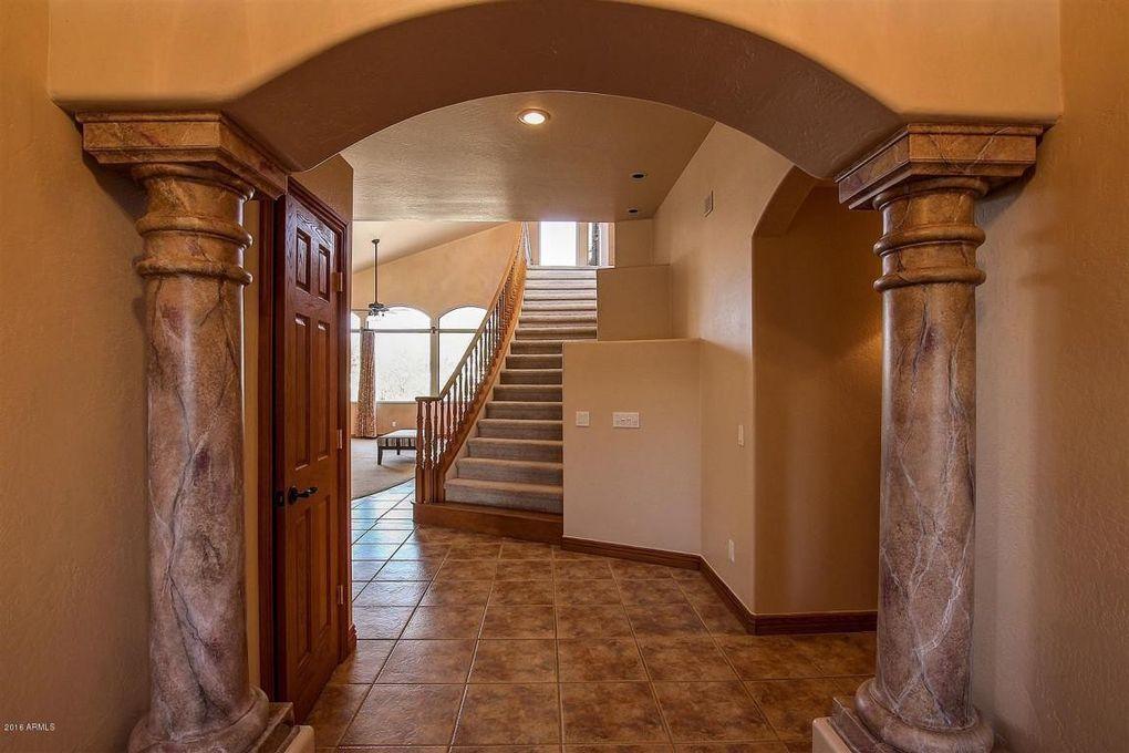 12482 W Acacia Ln, Casa Grande, AZ 85194