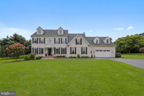 Photo of 2940 New Rover Rd, West Friendship, MD 21794