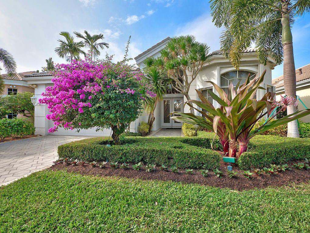 133 Windward Dr Palm Beach Gardens Fl 33418