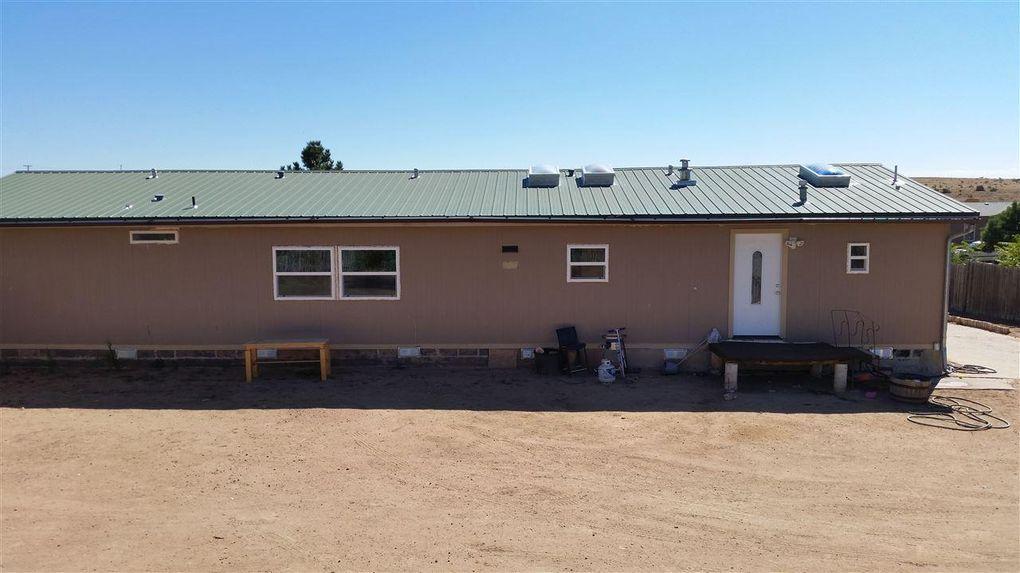 31 Ramada Ct Santa Fe, NM 87508