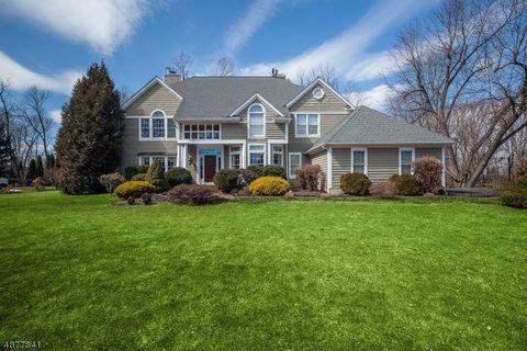 Photo of 5 Ammerman Way, Chester, NJ 07930