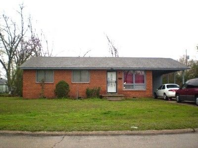 804 biltmore st blytheville ar 72315 home for sale real estate