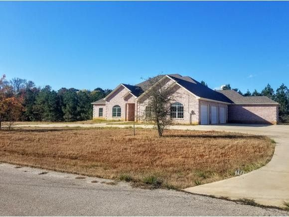 39 mls m7416066762 in nacogdoches tx 75965 home for sale and real estate listing 39