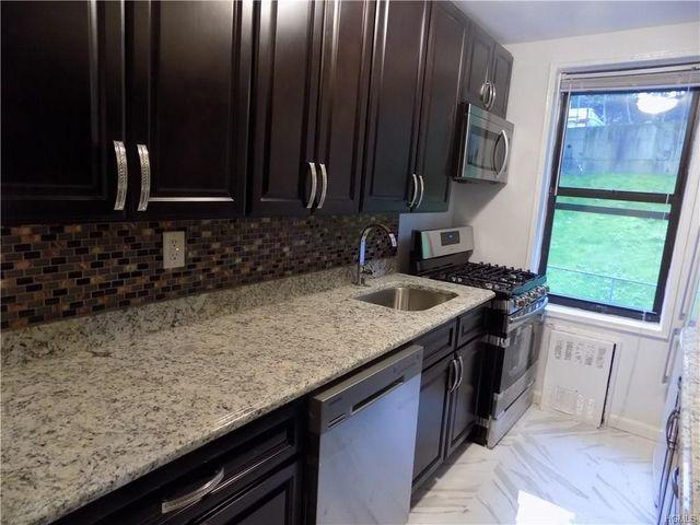 Bathroom Fixtures Yonkers Ny 270 n broadway apt 2 d, yonkers, ny 10701 - realtor®