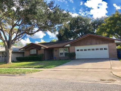 Corpus Christi, TX Real Estate & Homes for Sale | Redfin