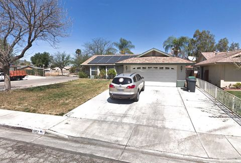 Photo of 2052 Daffodil Way, Hemet, CA 92545