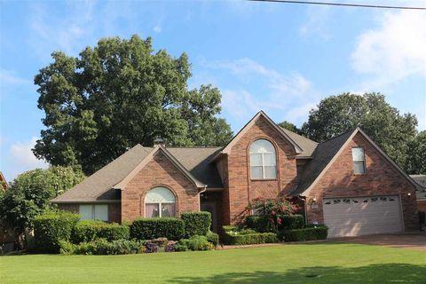 Lakeland Tn Real Estate Lakeland Homes For Sale Realtorcom