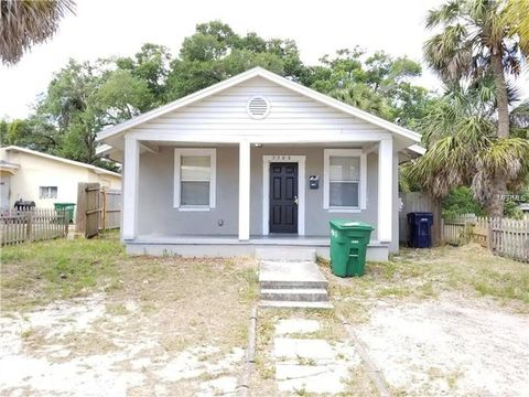 Photo of 2308 E 15th Ave, Tampa, FL 33605