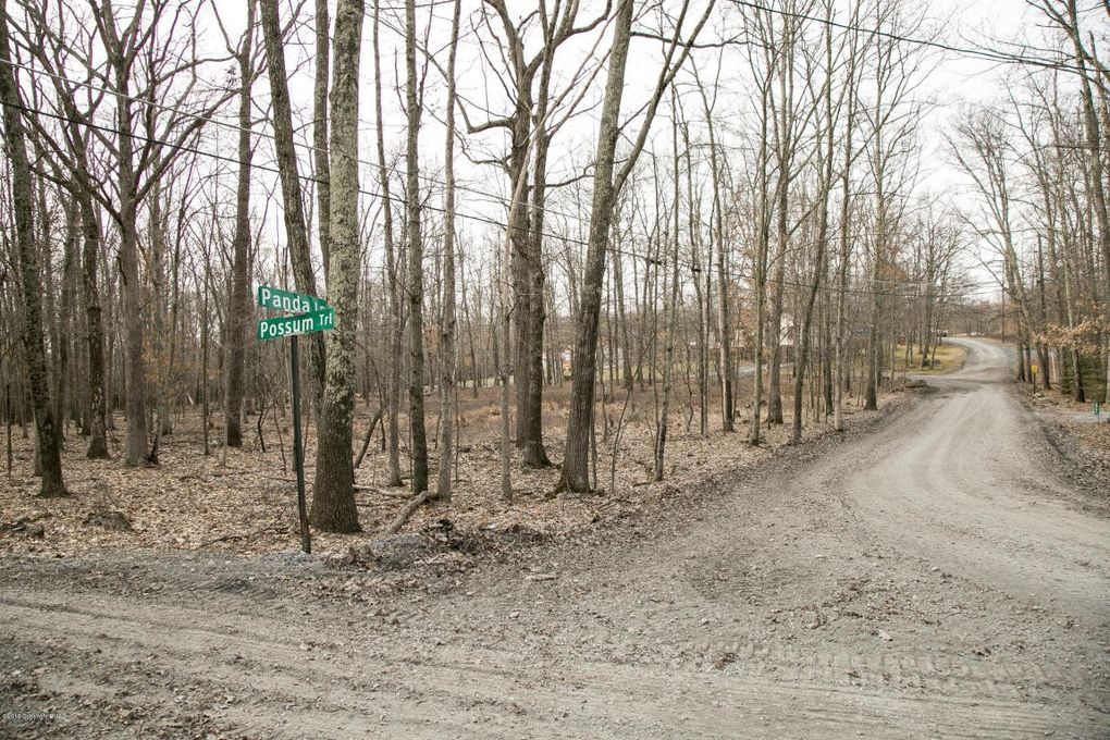 possum trl east stroudsburg pa 18302 land for sale and real