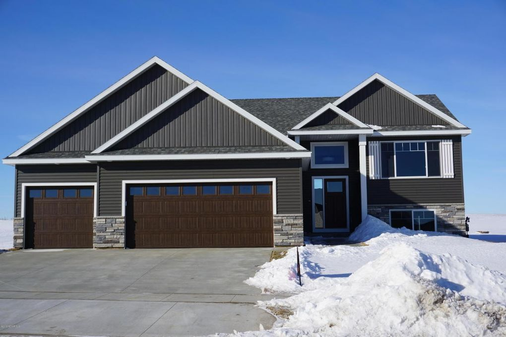 1101 5th Ave Nw Kasson Mn 55944 Realtor Com 174