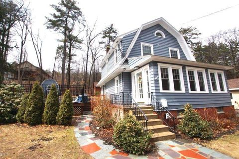 lake george ny real estate lake george homes for sale realtor com rh realtor com
