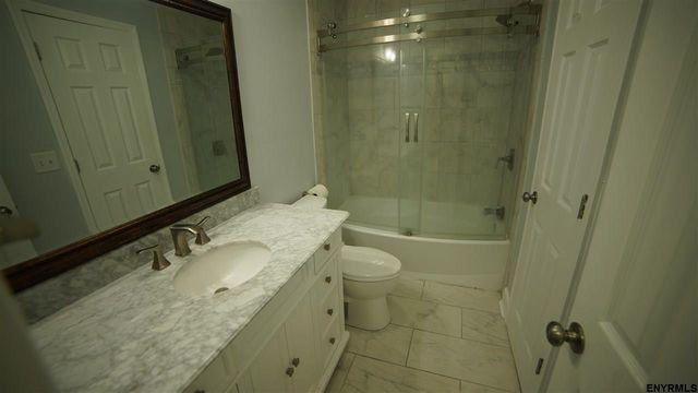 Bathroom Fixtures Albany Ny 528 townwood dr, albany, ny 12203 - realtor®