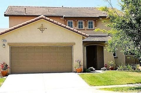 3829 American Elm Rd, San Bernardino, CA 92407