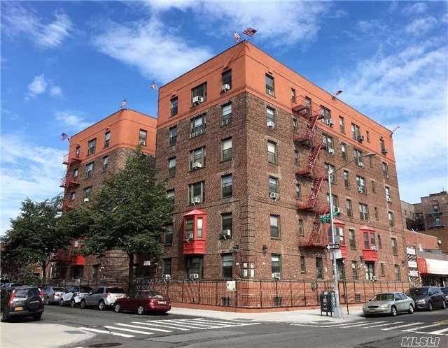 Sunnyside New York City Apartments Latest Bestapartment 2018 Math Wallpaper Golden Find Free HD for Desktop [pastnedes.tk]