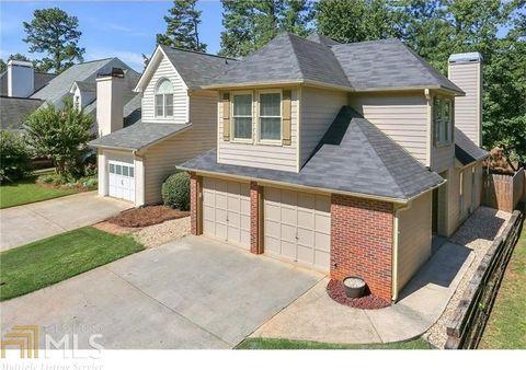 3120 greatwood xing alpharetta ga 30005 for 4710 hastings terrace alpharetta ga