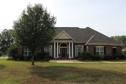 3759 Mc Guffee Rd  Clinton MS 39056 5 Bedroom Homes for Sale realtor com