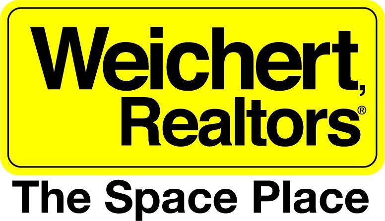 This listing is presented by Weichert, Realtors® - The Space Place