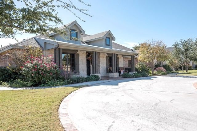 809 Crested Butte Ct, Midland, TX 79705