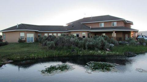 Homes For Sale near Westside Elementary School - Idaho Falls