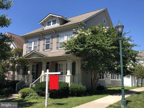 Fine Clarksburg Md Real Estate Clarksburg Homes For Sale Interior Design Ideas Pimpapslepicentreinfo