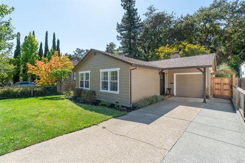 Photo of San Rafael, CA 94901