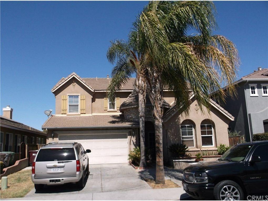 22344 Summer Holly Ave, Moreno Valley, CA 92553