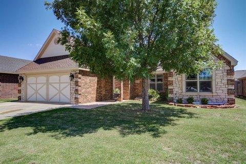 6415 93rd St, Lubbock, TX 79424