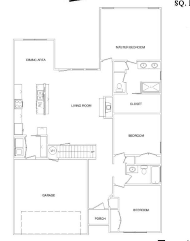 108 Patmore Ln, Nicholasville, KY 40356